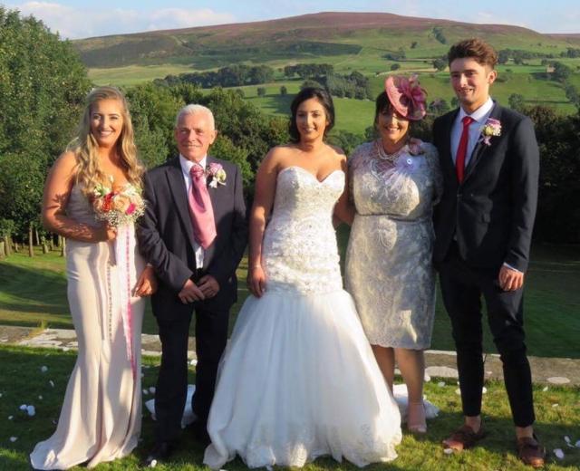 Crook family wedding2.jpg