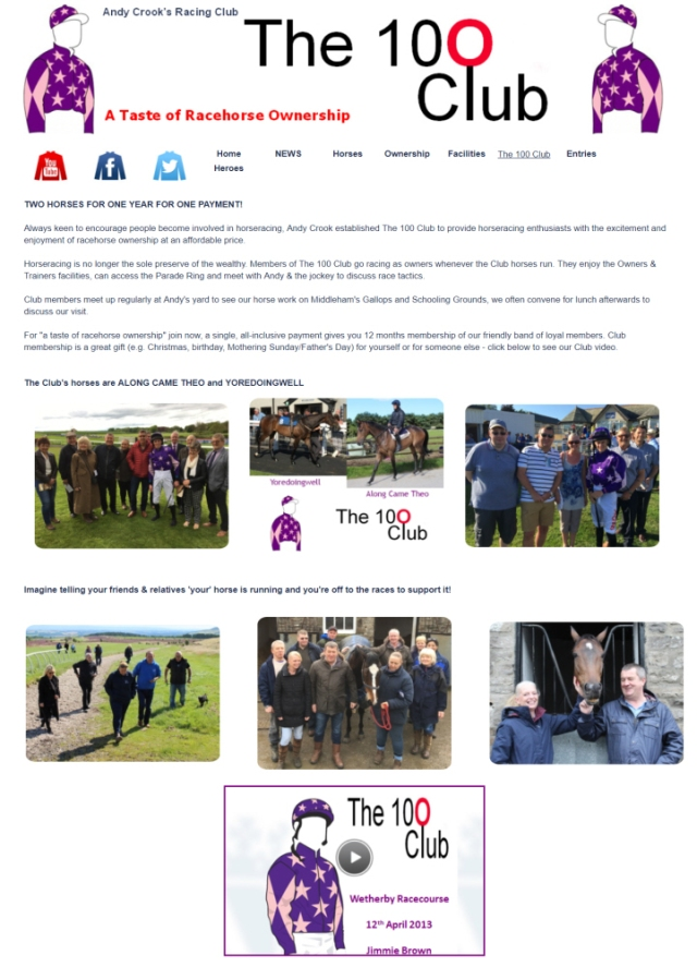 T100C-page.jpg
